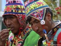 Nu este cocaina! Ce trebuie sa stiti despre bautura din frunze de coca, consumata de Papa Francisc in drum spre Bolivia
