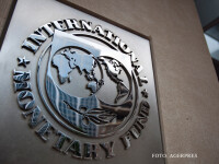 Republica Moldova risca sa intre in incapacitate de plata. Motivul pentru care FMI nu va ajuta guvernul de la Chisinau
