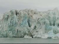 Pamantul ar putea intra intr-o mini era glaciara in doar 15 ani. Pe ce se bazeaza avertismentul oamenilor de stiinta