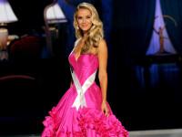 Ea a fost aleasa Miss SUA in 2015: cum arata cea mai frumoasa femeie din America
