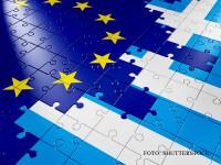 Ce contine de fapt acordul cu Grecia: de la brutarii si farmacii deschise duminica, pana la un fond de 50 de miliarde de euro