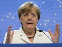 Paul Krugman, premiat cu Nobel pentru economie: Planul eurogrupului pentru Grecia e o nebunie, razbunare pura, o tradare