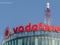 Vodafone: in 28 de tari, autoritatile au cerut acces la datele abonatilor. De ce situatia din Romania e SECRETA