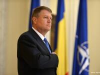 Klaus Iohannis a promulgat Legea Amnistiei si Codul de Procedura Fiscala. Cine scapa de plata unor datorii