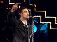 Restrictii de circulatie in ziua concertului cu Robbie Williams si reguli pentru spectatori. Ce NU trebuie sa ai in geanta