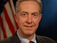 Hans Klemm, ambasadorul SUA: