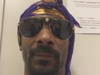 Rapperul Snoop Dogg ar urma sa concerteze la Bogata de Mures anul viitor. Unde ar putea ateriza elicopterul artistului