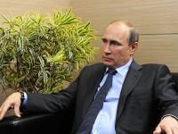 Oficiali americani: Rusia a pozitionat tancuri si artilerie langa orasul sirian Latakia. Reactia Kremlinului