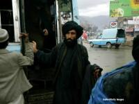 Liderul suprem al talibanilor afgani, Mullah Omar, ar fi murit.