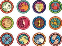 Horoscop zilnic 7 martie 2016. Astazi, Pestii primesc cereri in casatorie, iar Capricornii primesc bani