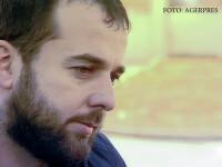 Statul Islamic ar fi trimis sute de fanatici pentru a comite atentate in Europa si Rusia. Liderul lor, un refugiat in Austria