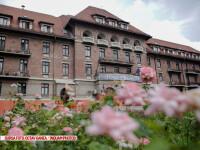 Romania risca amenzi uriase din cauza conditiilor mizere din inchisori. DNA se muta in curand
