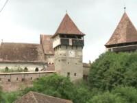 Locul din Romania apreciat de Printul Charles, insa in care nu puteti innopta. Care este principala atractie a satului