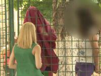 Scuza penibila gasita de Protectia Copilului, dupa abuzurile din Orfelinatul