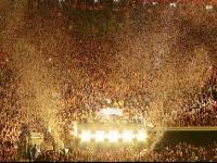 Ce concerte poate anula planul Gabrielei Firea de a muta evenimentele din Piata Constitutiei. Artistii nu vor Arena Nationala