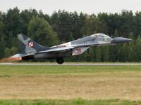 Ce obtine Romania la summitul NATO de la Varsovia: