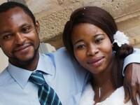 Crima rasista care a ingrozit Italia. A fugit de Boko Haram, dar a fost ucis in bataie, in plina strada, in orasul Fermo