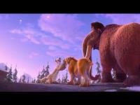 Jennifer Lopez isi imprumuta vocea tigroaicei Shira, in noul film