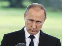 Summit-ul de la Varsovia. NATO preia comanda scutului antiracheta american in Europa. Reactia lui Putin: Isterie antiruseasca