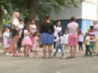 Rasturnare de situatie in cazul celor 4 copii de la Centrul Sfantul Nicolae. Ce spun medicii care i-au consultat