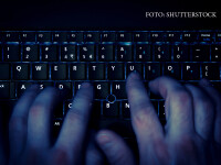 Procurorii DIICOT au preluat cazul de la Bistrita unde hackerii au reusit sa fure 40 de milioane de euro de la o companie
