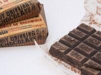 Gustul amar al ciocolatei. Cel mai iubit desert din lume, pe cale de disparitie