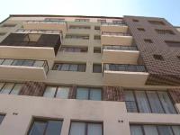 ANAF scoate la licitatie apartamente de lux pentru a-si recupera prejudiciile. La ce preturi avantajoase le puteti cumpara