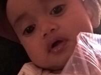 Atentat la Nisa : Un bebelus de 8 luni pierdut in timpul atacului, regasit datorita Facebook