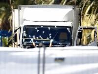 Erorile comise de autoritatile din Franta. Expertii numesc atentatul din Nisa