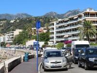 O femeie a nascut intr-un restaurant in timpul atacului din Nisa. Femeia a intrat in travaliu din cauza fricii