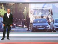 Analiza Catalin Radu Tanase. Cum si-a planificat Mohamad Buhlel atacul si cum a fost posibil sa ucida atatia oameni