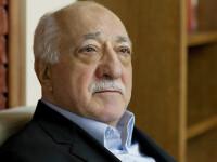 Cine este Fethullah Gulen, rivalul exilat in SUA al lui Erdogan, acuzat ca a organizat lovitura de stat din Turcia