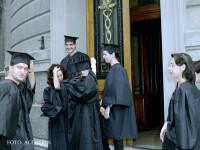 Diplomele de studii de la universitatile neautorizate vor fi recunoscute de Ministerul Educatiei. Care sunt conditiile