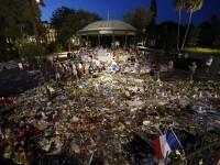Autorul atentatului de la Nisa a avut complici si a planuit atacul luni de zile. Dezvaluirile procurorilor