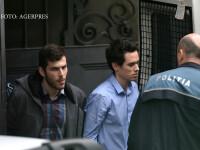 Dosarul Black Cube: doi israelieni acuzati ca au spionat-o pe sefa DNA si-au recunoscut vinovatia. Ce pedepse vor primi