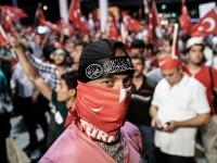 Un nepot al lui Fethullah Gulen, arestat in Turcia. Guvernul turc: Fethullah Gulen este mai periculos decat Osama Bin Laden