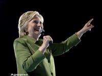 Hillary Clinton si-a anuntat vicepresedintele: Tim Kaine. Se aliaza cu un om politic care