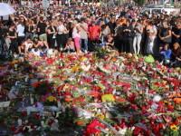 Atacatorul din Munchen si-a cumparat arma de pe internet si a pregatit masacrul timp de un an. A lasat un mesaj pe calculator