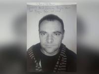 Detinutul condamnat pentru OMOR, care a evadat la Timisoara, prins la 30 de km distanta. Avea regim semi-deschis