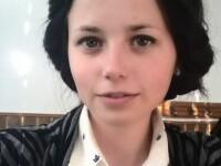 La ce facultate a fost admisa eleva-mamica din Vaslui, care a luat 9,96 la BAC.