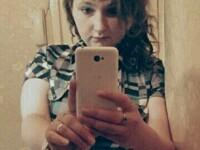 O femeie din Rusia a fost omorata la prima intalnire. Cu cine iesise aceasta