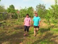 Doi soti din Romania, tratati ca niste sclavi dupa ce au ajuns la munca in Spania. \