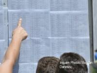 VASLUI - REZULTATE FINALE BAC 2017 EDU.RO. Vezi aici notele la BACALAUREAT 2017