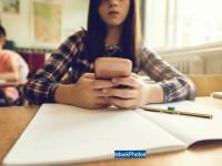 O britanica s-a uitat din curiozitate pe profilul de Facebook al fiicei sale, insa un mesaj a speriat-o. Ce a urmat