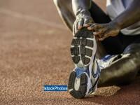 Un antrenament al unui sportiv din Kenya era sa se transforme intr-o tragedie. Ce s-a intamplat dupa ce l-au atacat 2 ursi