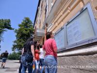 BACALAUREAT 2018. Peste 135.000 de candidaţi înscrişi pentru susţinerea probelor scrise; luni, examen la Limba română