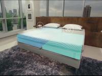 Patul si perna inteligenta, solutia pentru un somn odihnitor. Ce spun medicii despre aceste gadgeturi