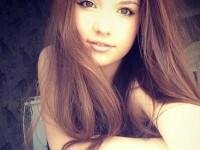 O adolescenta de 18 ani s-a sinucis dupa ce ar fi fost determinata de iubitul ei, student la psihologie. Ce spun parintii