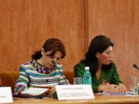 Bogdan Stan inlocuit la ANAF de sefa departamentului Colectari, cel mai prost cotat din UE. Cine este Mirela Calugareanu