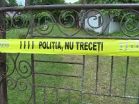 Un bărbat a murit înecat cu mâncare la o întâlnire a unui primar cu pensionarii, în Prahova